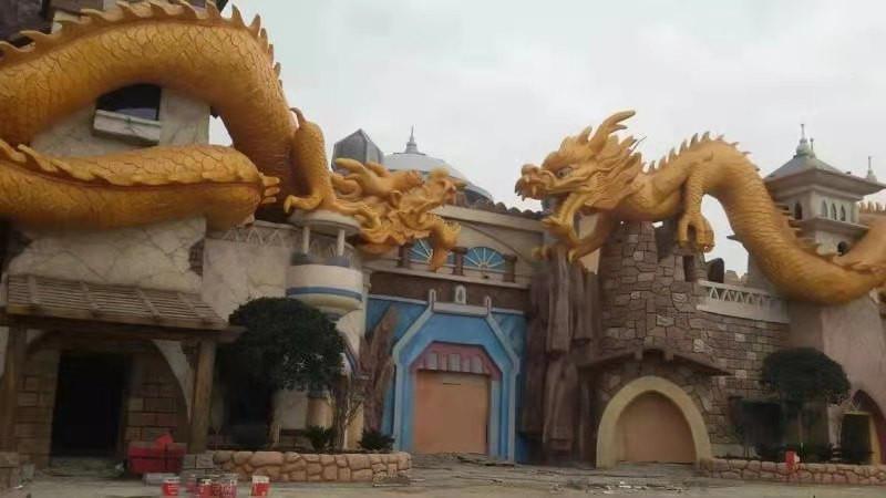 太仓雕塑厂