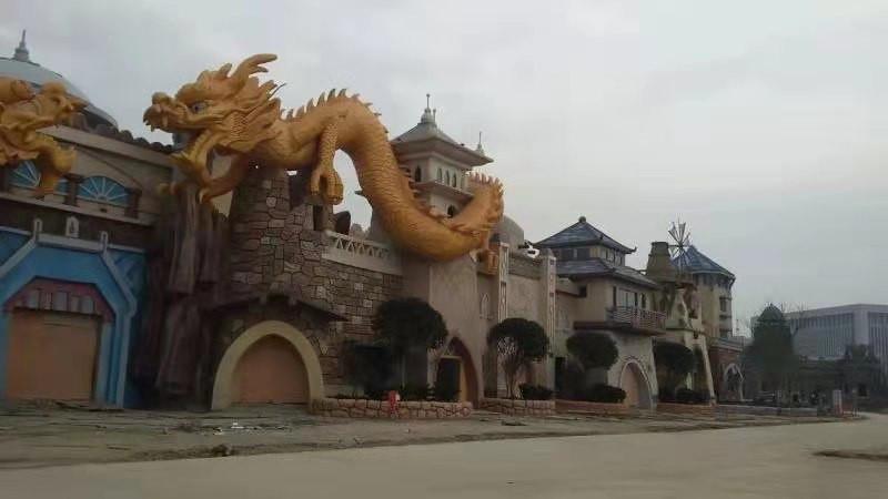 苏州园林雕塑价格