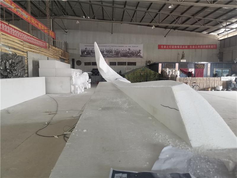 苏州雕塑厂电话