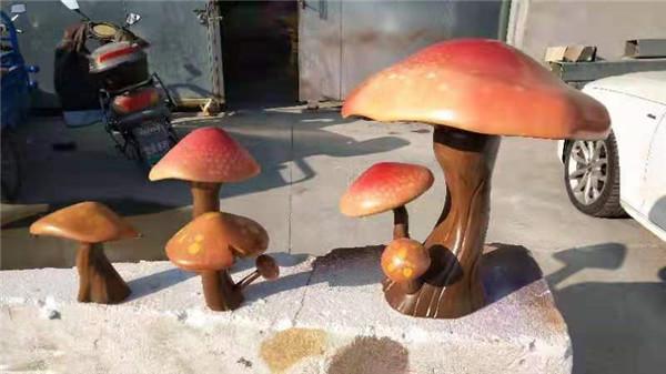 苏州园林雕塑